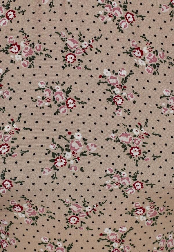 Повседневное платье Befree (Бифри) 1511193561: изображение 2