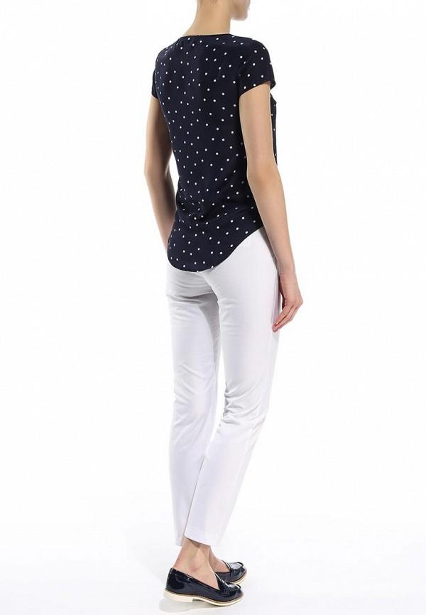 Блуза Befree (Бифри) 1511194329: изображение 4