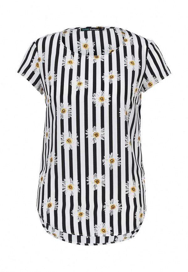 Блуза Befree (Бифри) 1511194329: изображение 1