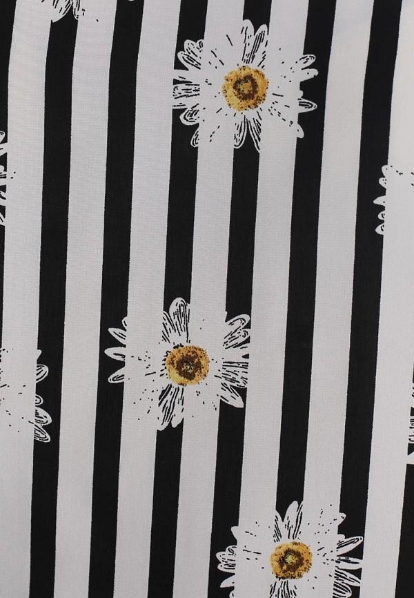 Блуза Befree (Бифри) 1511194329: изображение 2