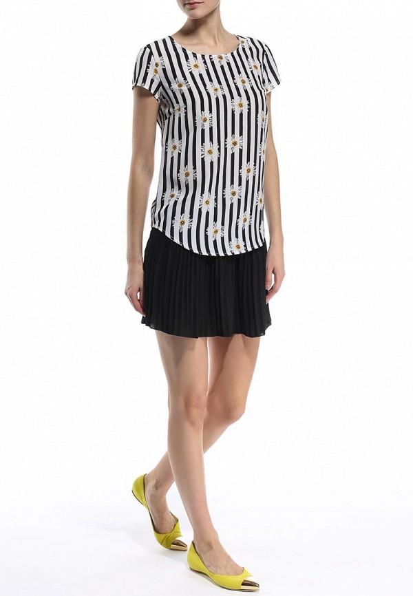 Блуза Befree (Бифри) 1511194329: изображение 3