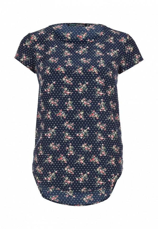 Блуза Befree (Бифри) 1511194329: изображение 5