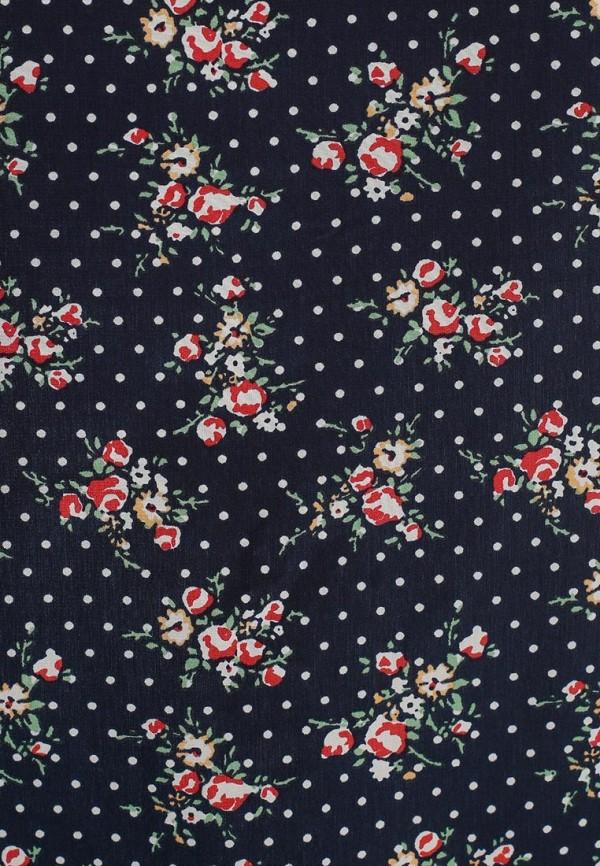 Блуза Befree (Бифри) 1511194329: изображение 6