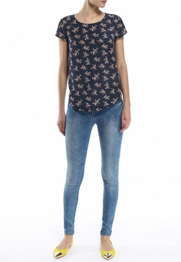 Блуза Befree (Бифри) 1511194329: изображение 7
