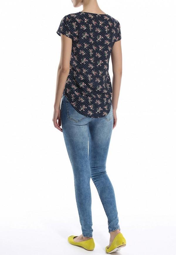 Блуза Befree (Бифри) 1511194329: изображение 8
