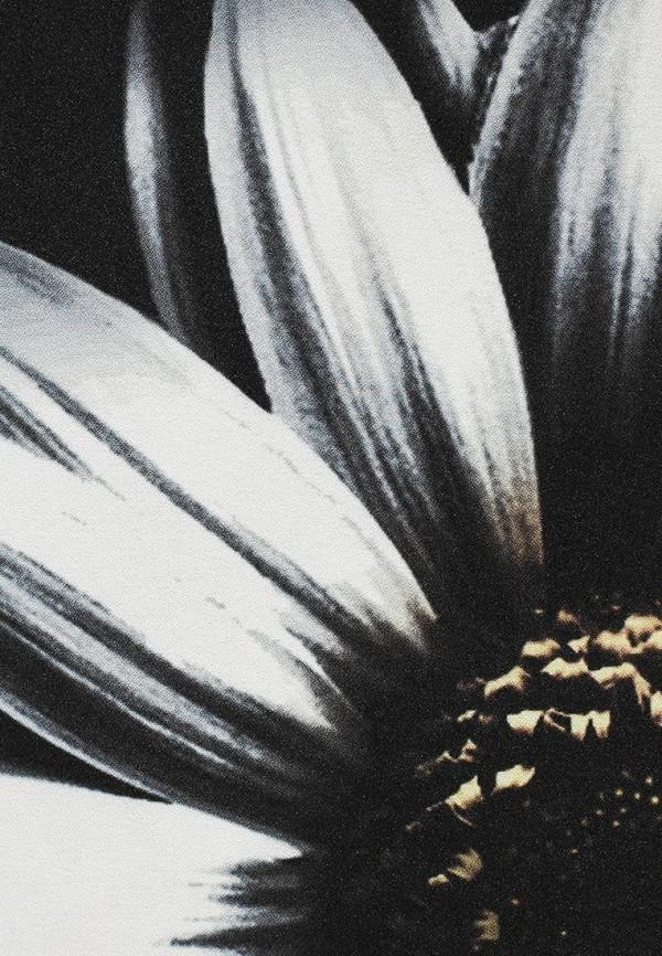 Платье-мини Befree (Бифри) 1511197535: изображение 2