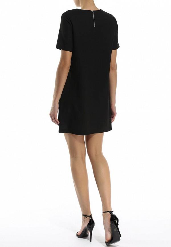 Платье-мини Befree (Бифри) 1511197535: изображение 4