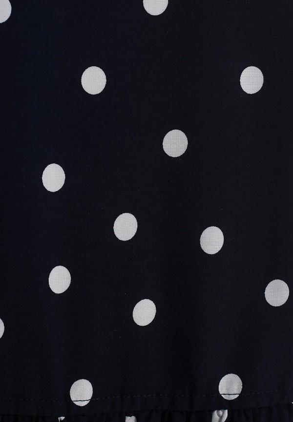 Платье-мини Befree (Бифри) 1511198549: изображение 2