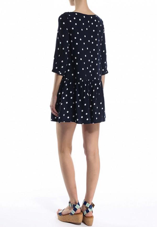 Платье-мини Befree (Бифри) 1511198549: изображение 4