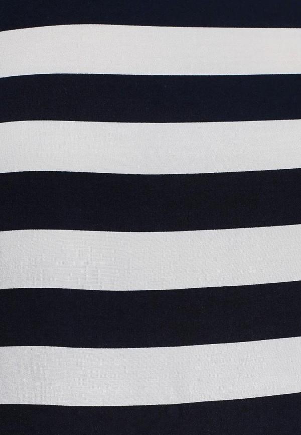 Платье-мини Befree 1511198571: изображение 2
