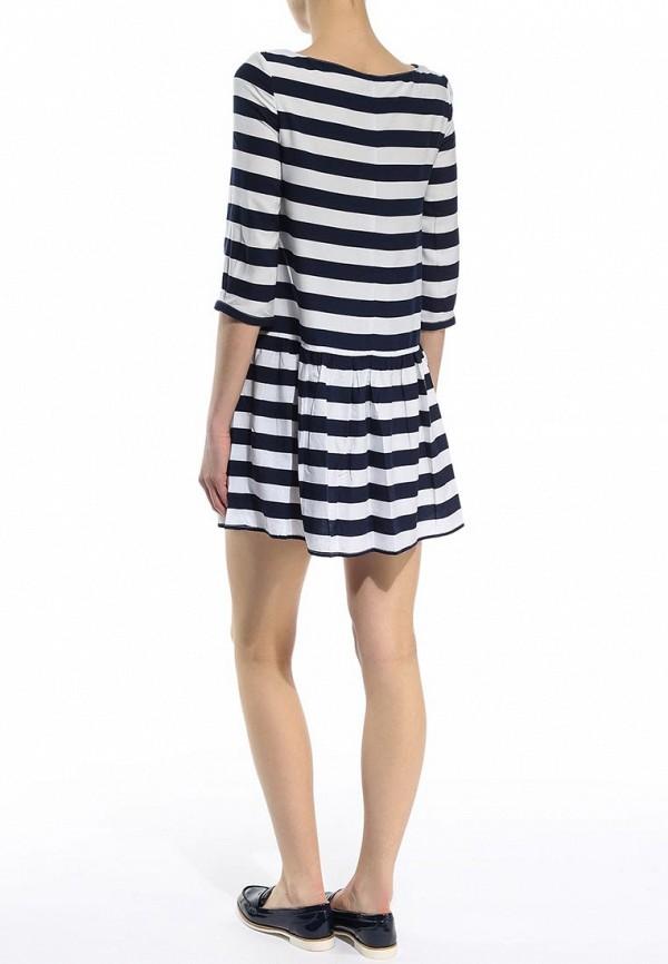 Платье-мини Befree 1511198571: изображение 4