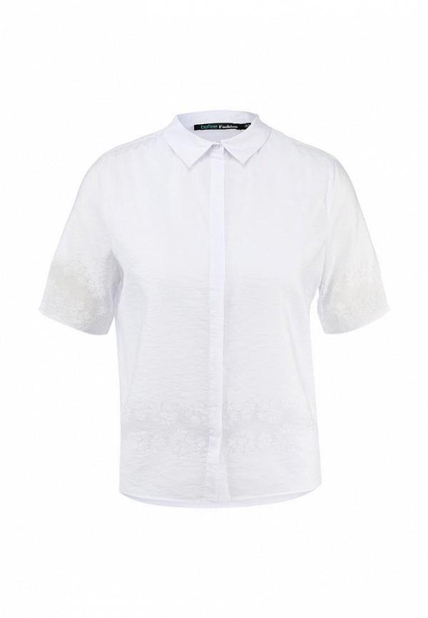 Блуза Befree 1511199322: изображение 1