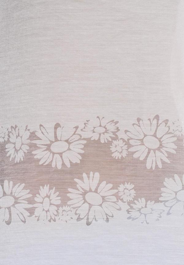 Блуза Befree 1511199322: изображение 2