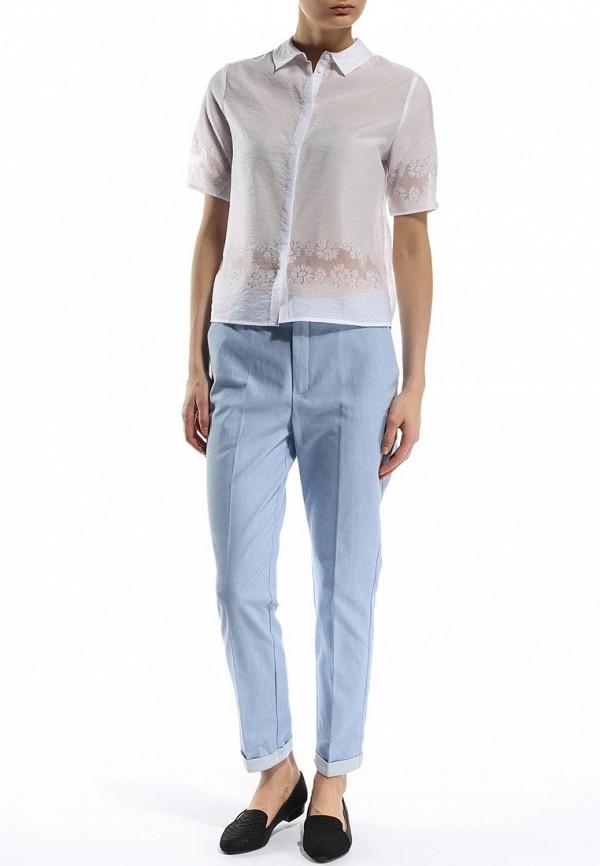 Блуза Befree 1511199322: изображение 3