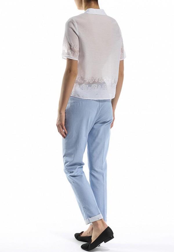 Блуза Befree 1511199322: изображение 4