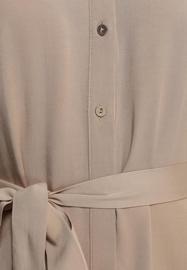 Платье-мини Befree 1511200548: изображение 2