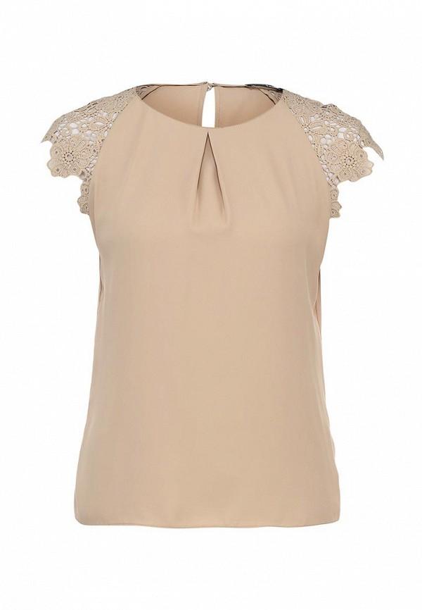 Блуза Befree (Бифри) 1511201328: изображение 1