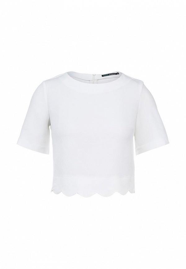 Блуза Befree 1511202321: изображение 1