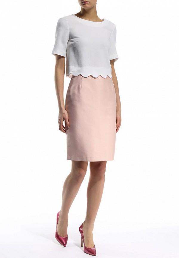 Блуза Befree 1511202321: изображение 3
