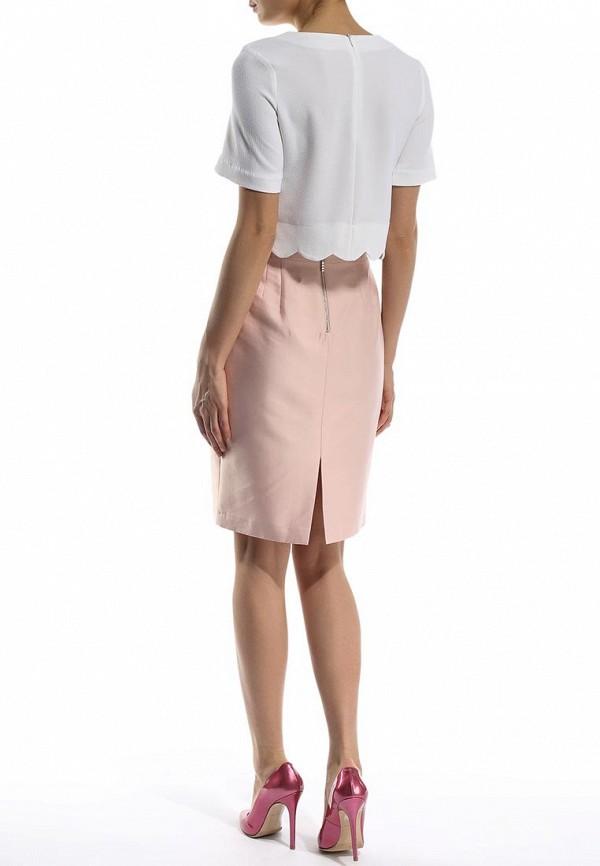 Блуза Befree 1511202321: изображение 4