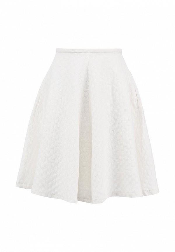 Широкая юбка Befree (Бифри) 1511211216: изображение 1