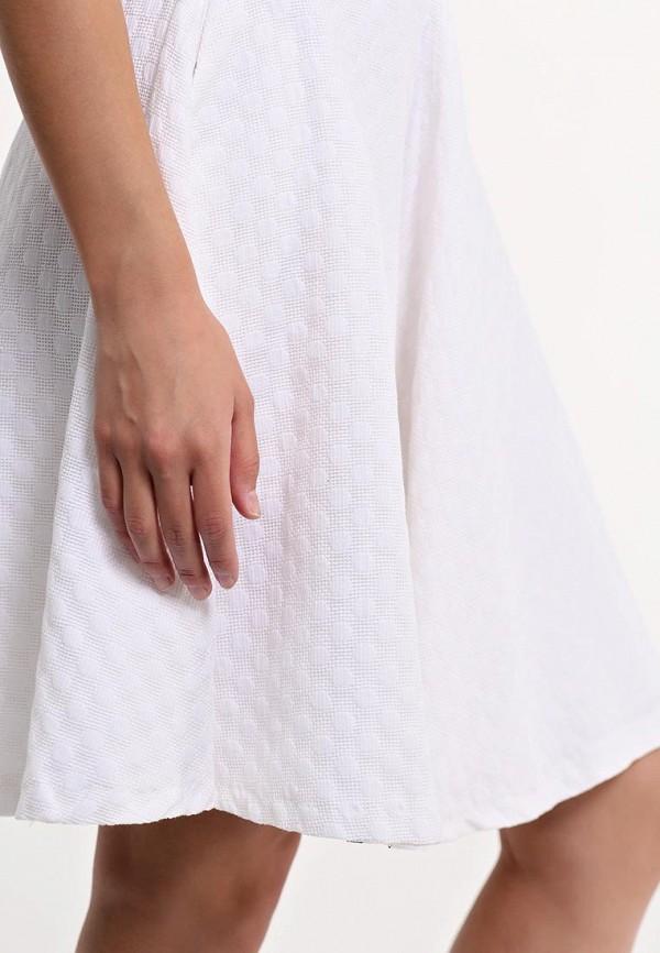 Широкая юбка Befree (Бифри) 1511211216: изображение 2