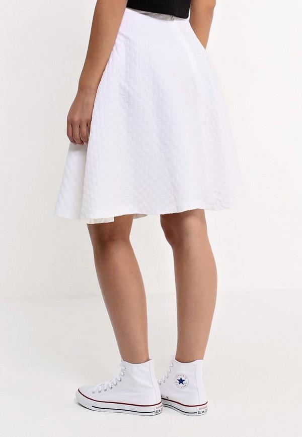 Широкая юбка Befree (Бифри) 1511211216: изображение 4