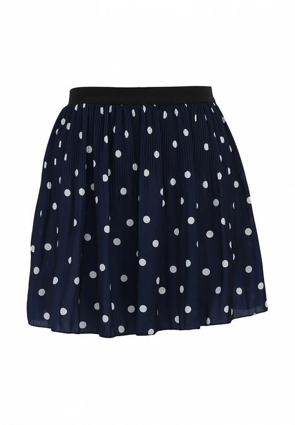 Прямая юбка Befree (Бифри) 1511212226: изображение 1