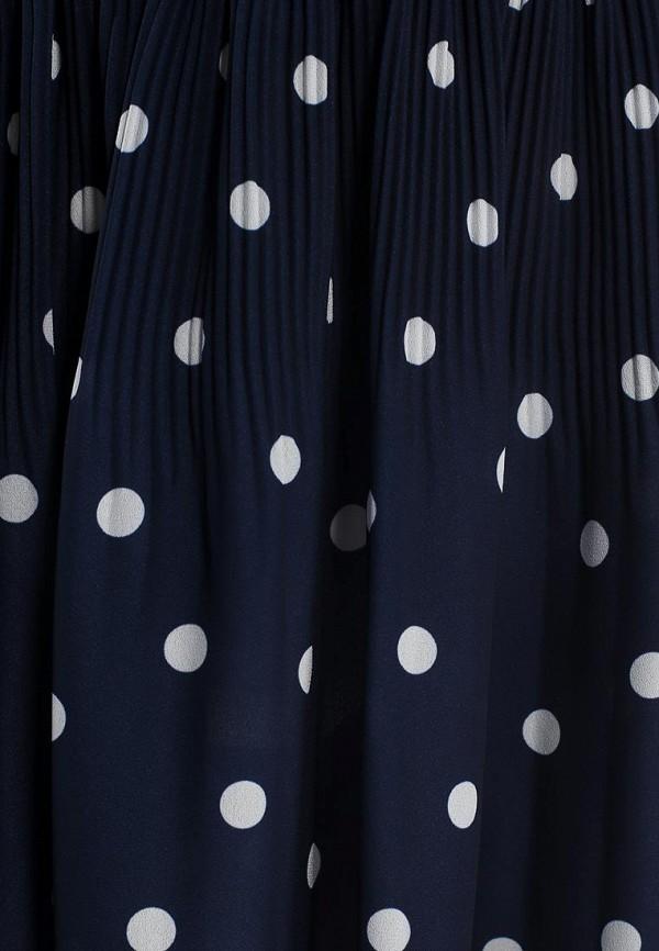 Прямая юбка Befree (Бифри) 1511212226: изображение 2