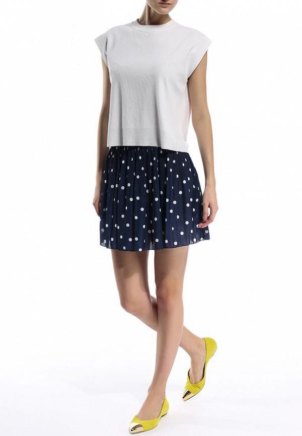 Прямая юбка Befree (Бифри) 1511212226: изображение 3