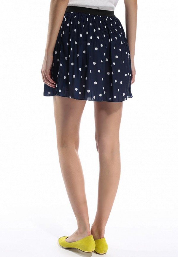 Прямая юбка Befree (Бифри) 1511212226: изображение 4