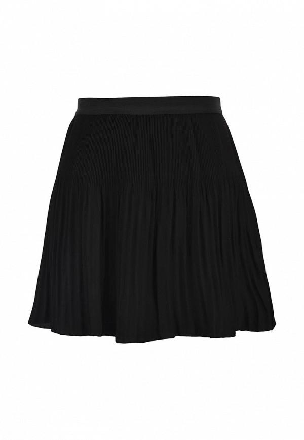 Широкая юбка Befree 1511212226: изображение 1