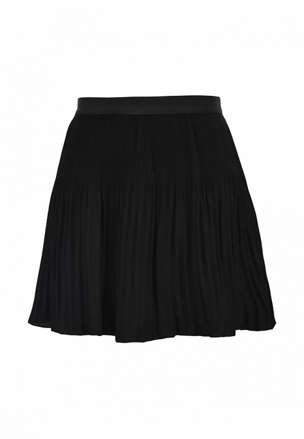 Широкая юбка Befree (Бифри) 1511212226: изображение 1