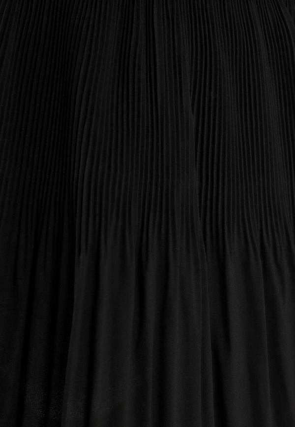 Широкая юбка Befree 1511212226: изображение 2