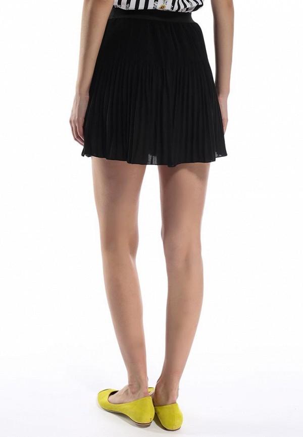 Широкая юбка Befree 1511212226: изображение 4