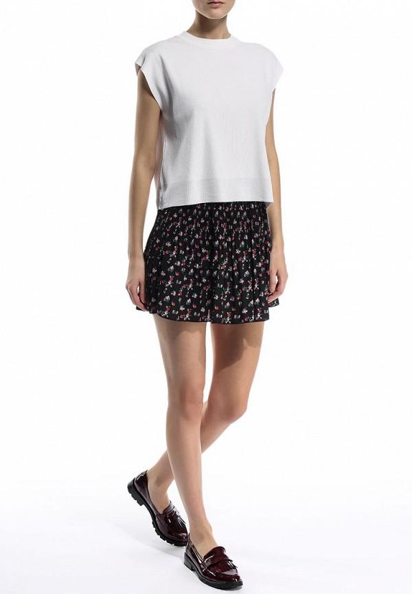 Широкая юбка Befree 1511212226: изображение 7