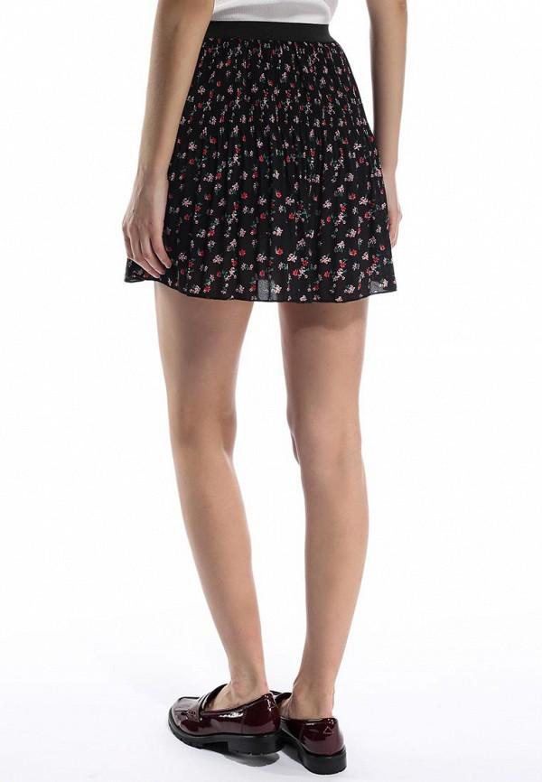 Широкая юбка Befree 1511212226: изображение 8