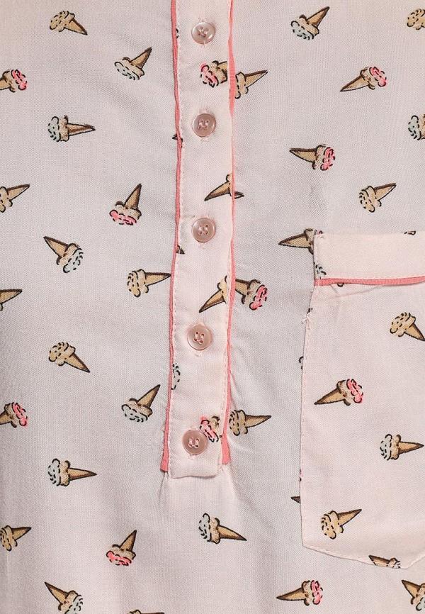 Платье-мини Befree (Бифри) 1511213557: изображение 2