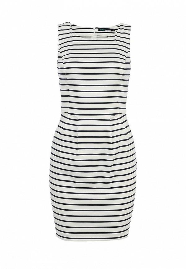 Платье-мини Befree (Бифри) 1511215565: изображение 2