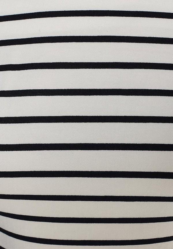 Платье-мини Befree (Бифри) 1511215565: изображение 3