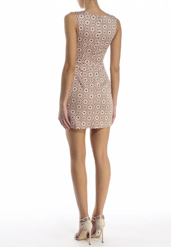 Платье-мини Befree (Бифри) 1511215565: изображение 5