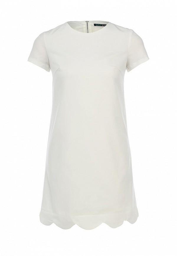 Платье-мини Befree 1511220536: изображение 1