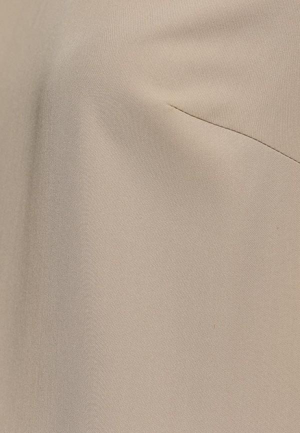 Платье-мини Befree 1511220536: изображение 2