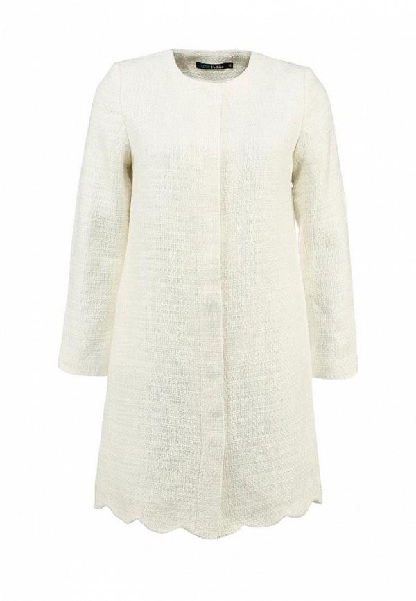 Женские пальто Befree (Бифри) 1511228123: изображение 1