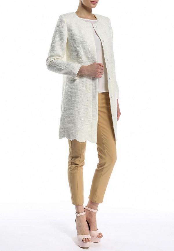 Женские пальто Befree (Бифри) 1511228123: изображение 3