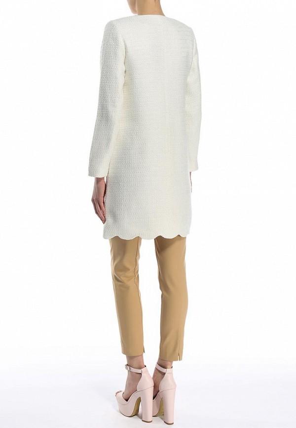 Женские пальто Befree (Бифри) 1511228123: изображение 4