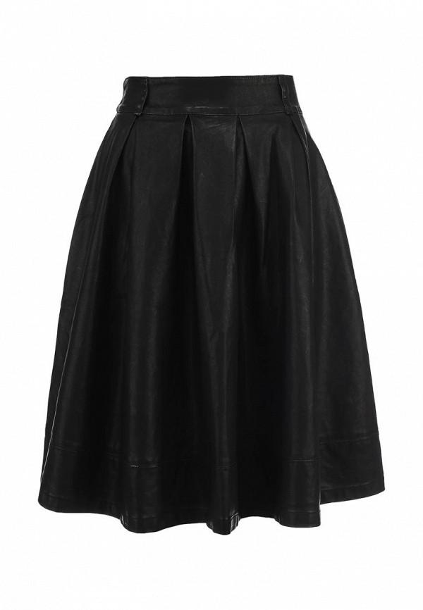 Широкая юбка Befree 1511234228: изображение 2