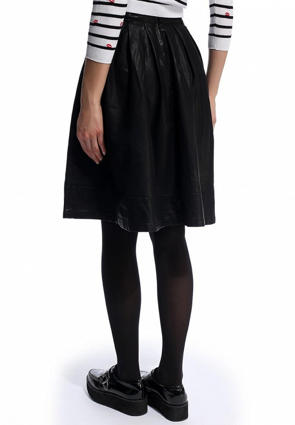 Широкая юбка Befree 1511234228: изображение 4