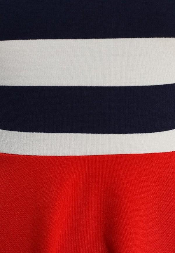 Платье-мини Befree (Бифри) 1521019500: изображение 2