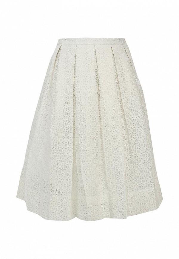 Широкая юбка Befree (Бифри) 1521046203: изображение 1